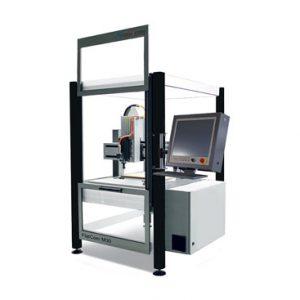 INT CNC Imes Icore FlatCom Thumb