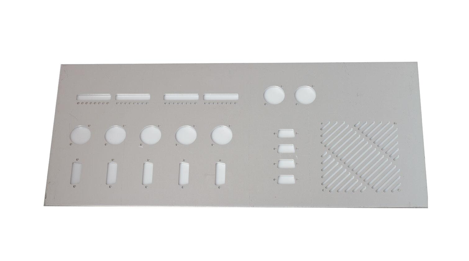 INT CNC Imes Icore FlatCom sign