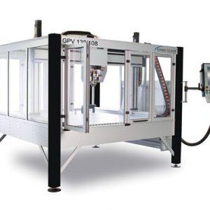 INT CNC Imes Icore GPV GPY Thumb