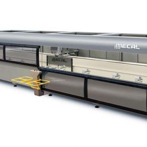 INT aluminum CNC Mecal Gianos Thumb
