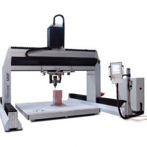 INT gantry CNC Imes Icore MMF Thumb