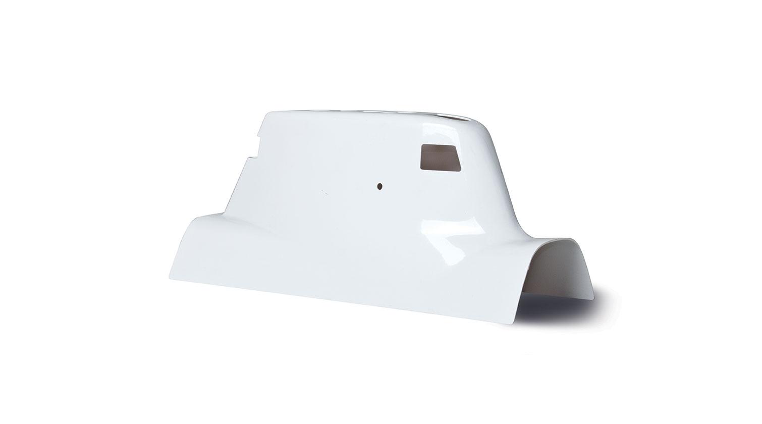 INT gantry CNC Imes Icore MMF plastic a