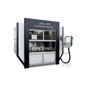 INT micro milling rapid prototyping CNC Imes Icore Platinum X5 Thumb