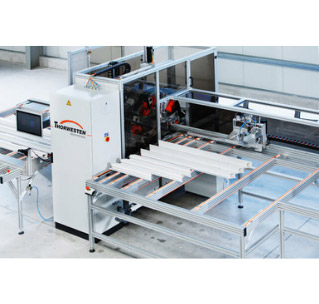 thorwesten pbz machining center
