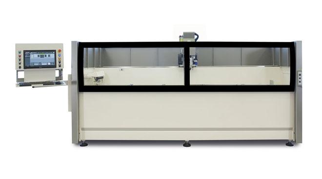 INT aluminum CNC Mecal Aydo Thumb