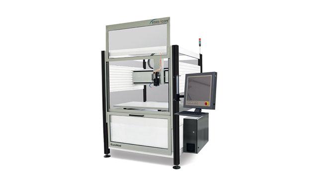 INT CNC Imes Icore EuroMod Thumb