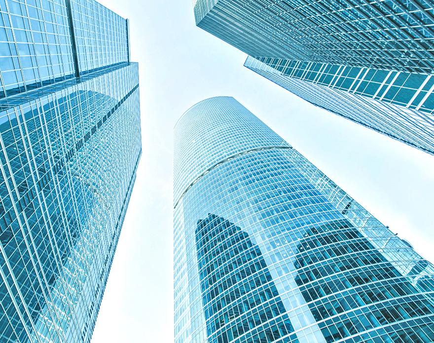 architectural aluminum OPT