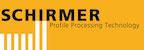 header img logo rsized